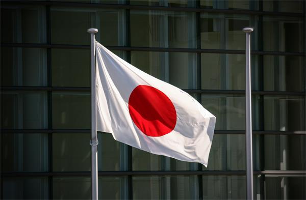 Перегон автомобиля из Японии - Dexpens
