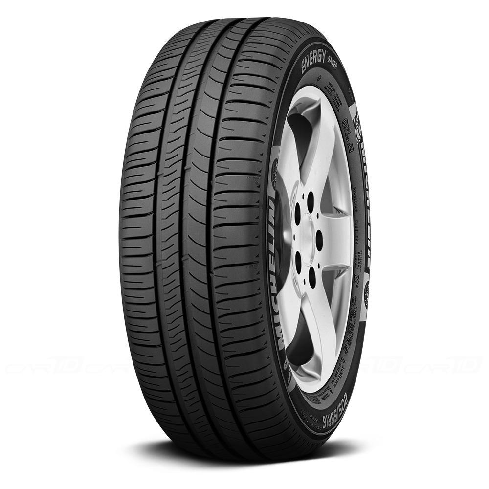 Что такое энергосберегающие шины? - Dexpens