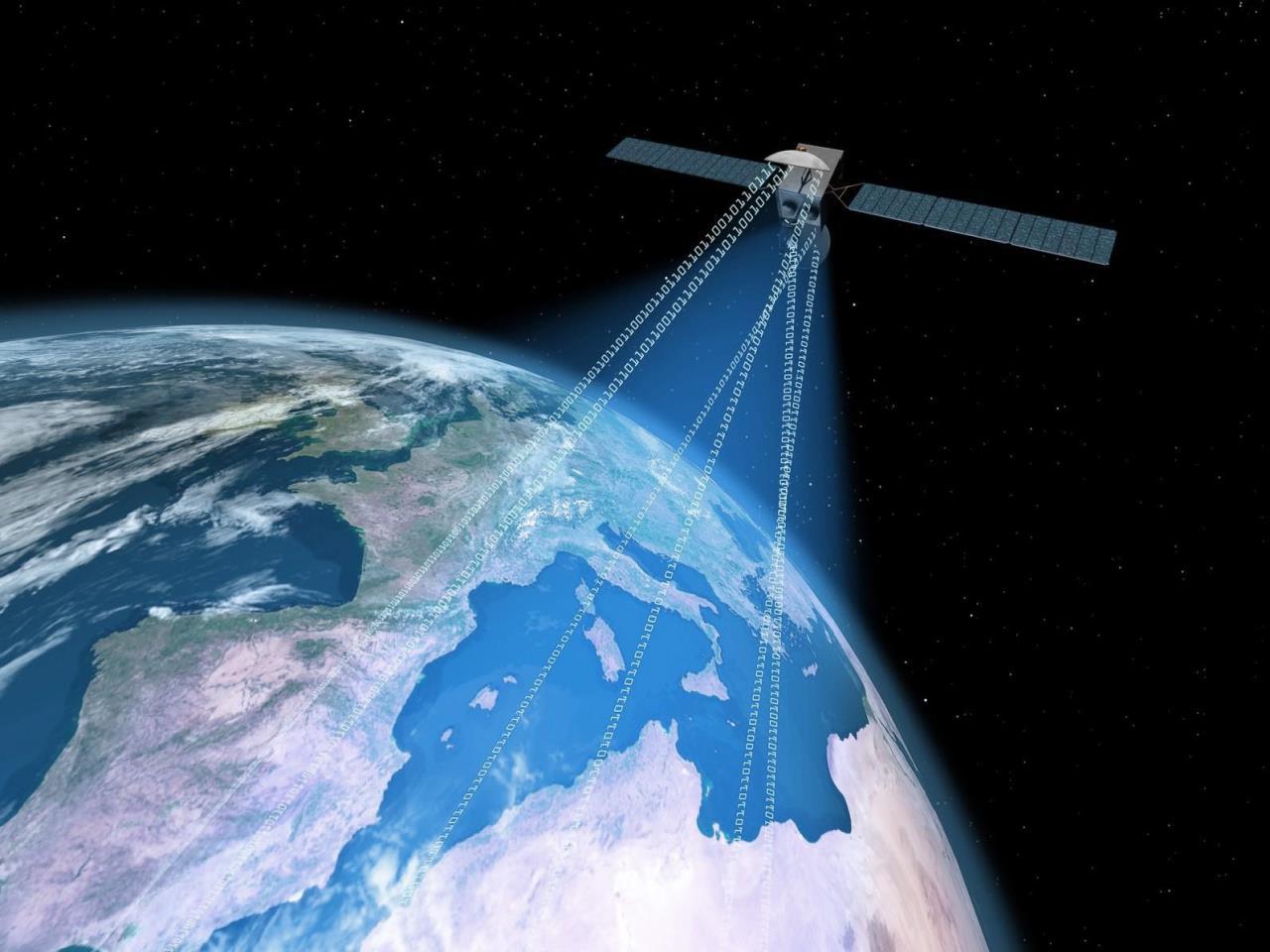 спутниковая система картинки так тщательно