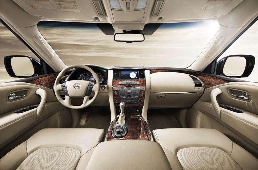Системы комфорта автомобиля - Dexpens