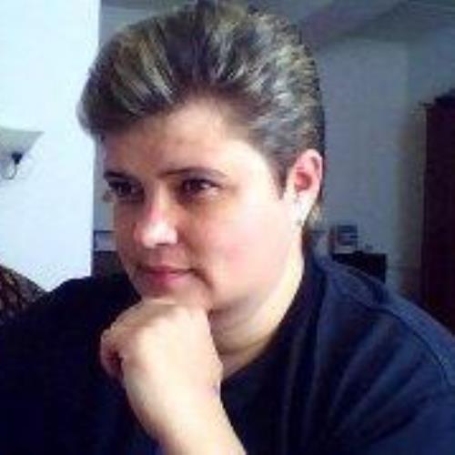 Наталия Божко фото профіля
