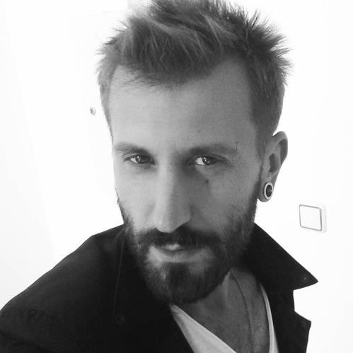 Ruslan Voronin фото профіля
