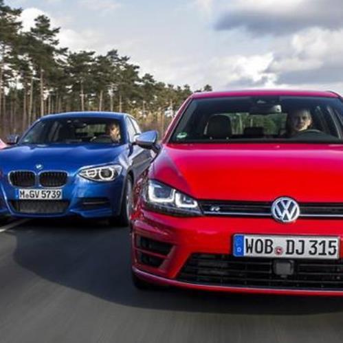 Фото організації - автомобілі з Німеччини та Голандії