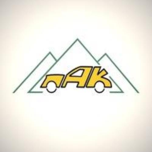 Прикарпатський автомобільний клуб