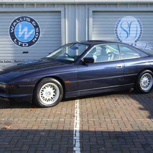BMW BMW фото профіля