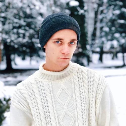 Станіслав Рудик фото профіля