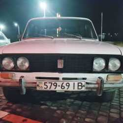 ВАЗ Lada 2103