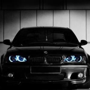 Фото групи - BMW lifestyle
