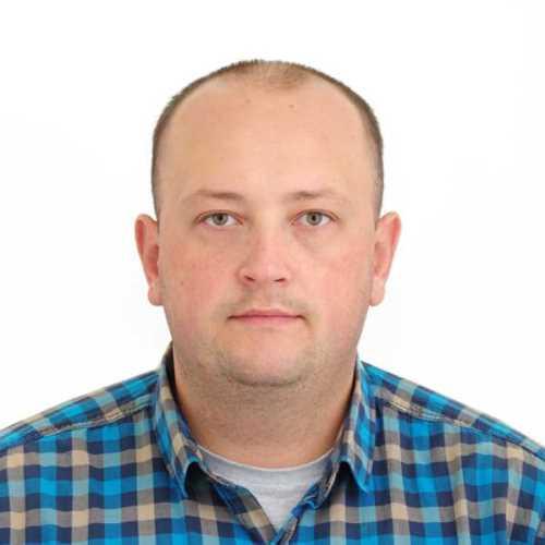 Artur Savchuk фото профіля