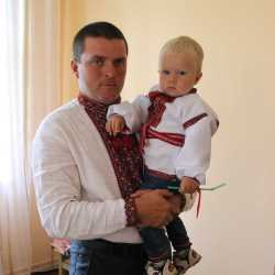 Іван Вінтоник фото профіля