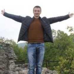 Іван Лисенко фото профіля
