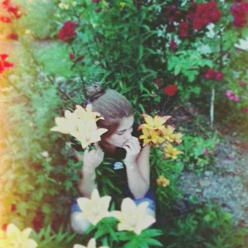 Maryana Vlog фото профіля