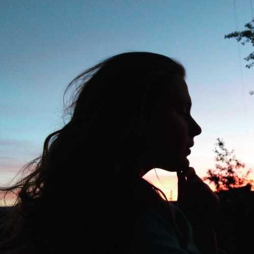Софія Пундик фото профіля