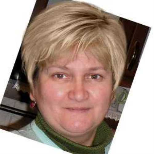 Фабиан Lilla фото профіля