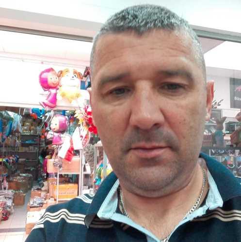 Bogdan Zinko фото профіля