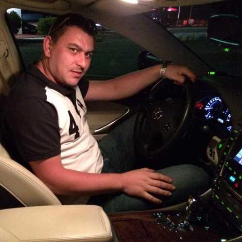 Ihor Myskiv фото профіля