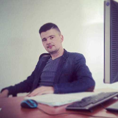 Aндрій Автоексперт