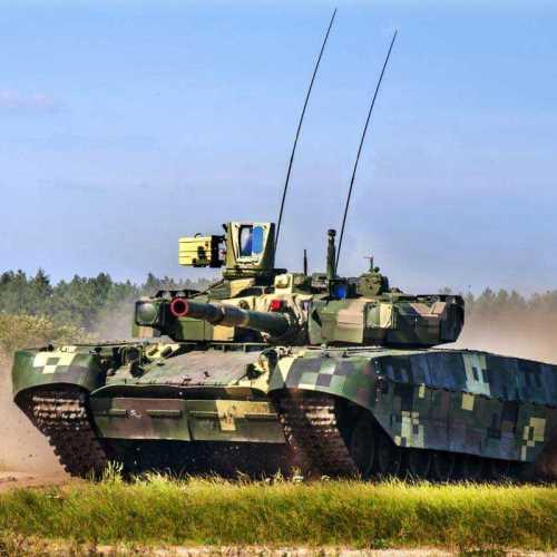 Фото групи - Military