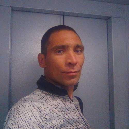 Игорь Иващенко фото профіля