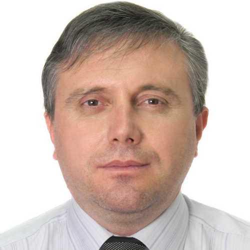 Виталик Буряк фото профіля