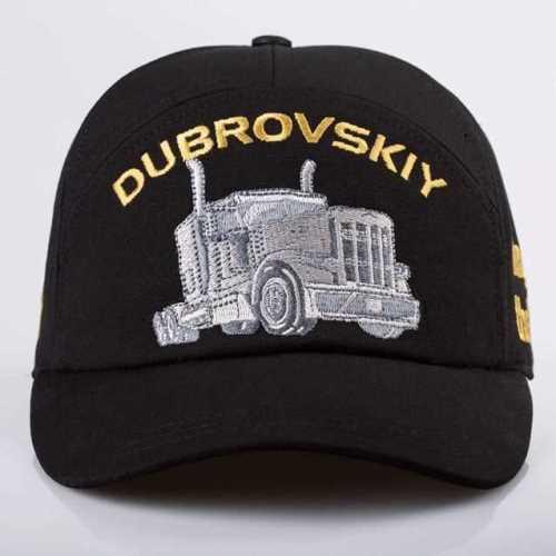 Роман Дубровський фото профіля