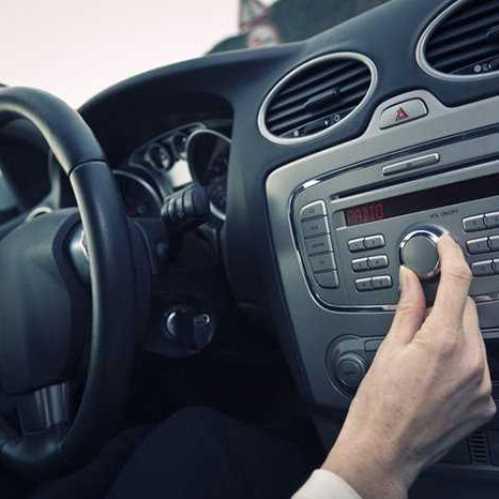Фото групи - Слухай своє авто