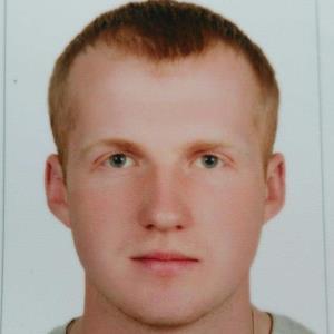 Orest Fufalko фото профіля