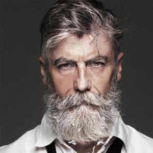 Vasyl Kozak фото профіля