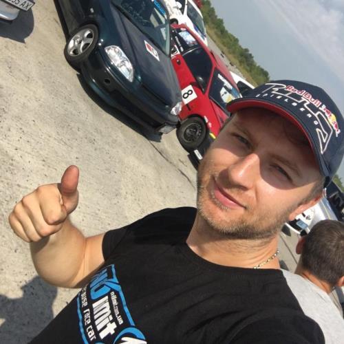 Владимир Высоцкий фото профіля