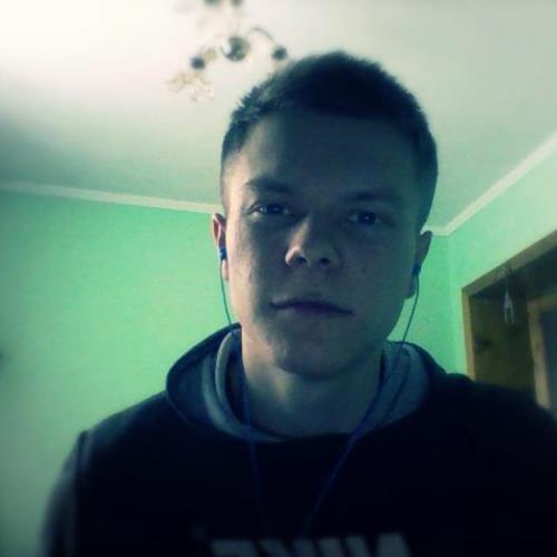 Sergiy Krytskyi фото профіля