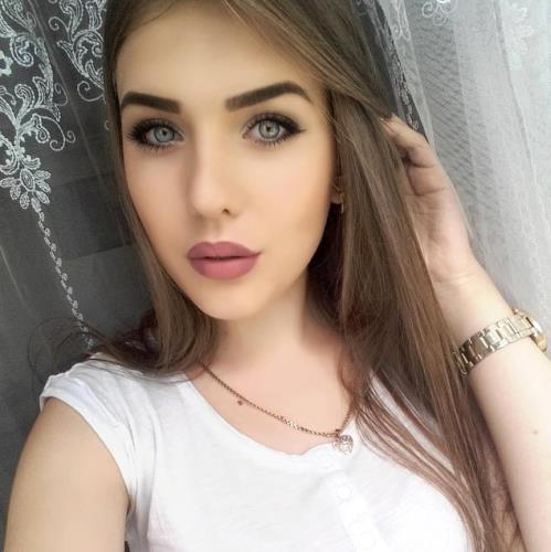 Олена Сав'як фото профіля