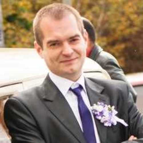 Vasylj Rapov фото профіля