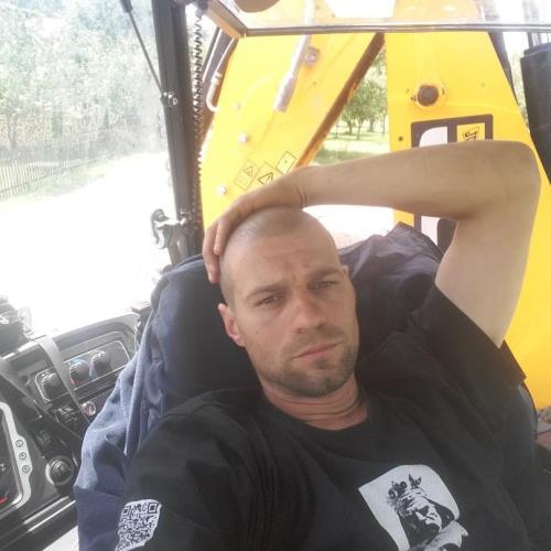 Скумадчук Саша фото профіля
