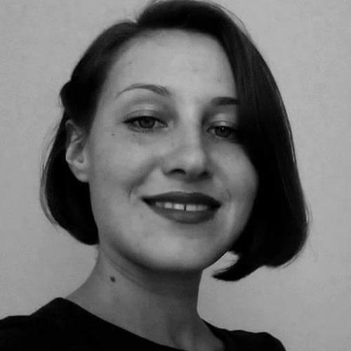 Таня Пігурська фото профіля
