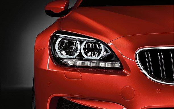 BMW lifestyle - спільнота на Декспенс