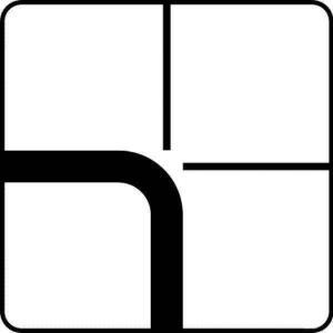 https://dexpensprd.blob.core.windows.net/dexrpd/Posts/Post4/Image1/da1432b9-20a8-4d4d-a18d-802a44a4d2b1.jpg
